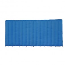 inflatable air wall